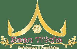 Baan Thicha - Thai Massage Oberstaufen Allgäu